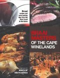 Braai Masters of the Cape Winelands