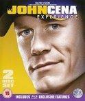 WWE - John Cena Experience
