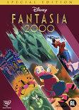 Fantasia 2000 (S.E.)
