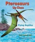 Pterosaurs Up Close