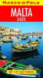 Marco Polo Reisgids Malta Gozo