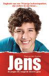 Jens, De Jongen Die Weigerde Dood Te Gaan