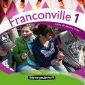 Franconville / 1 Vmbo
