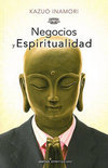 Negocios Y Espiritualidad = Business And Spirituality