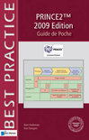 PRINCE2TM  - Guide de Poche (ebook)