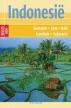 Nelles gids Indonesie