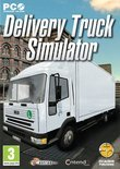 Delivery Truck Simulator