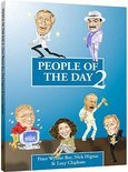 People Of The Day