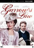 Garrow's Law - Serie 2
