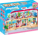Playmobil Compleet Ingericht Familiehotel - 5265