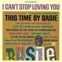 This Time By Basie!