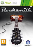 Rocksmith