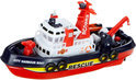 Lifeboat voor Lifeguards