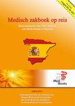 1.001 medische termen, vragen en uitleg van Nederlands in het Spaans