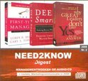 Need2Know Digest 2006 Nr.2