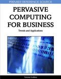 Strategic Pervasive Computing Applications (ebook)