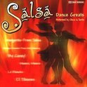 Salsa Dance Greats