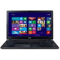Acer Aspire V5-573G-74508G1Takk - Laptop
