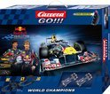 Carrera Go F1 Red Bull Racing