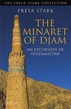 The Minaret Of Djam