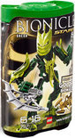 LEGO Bionicle Gresh - 7117