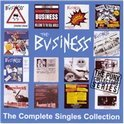 The Complete Singles Collection: The Punk Collectors Series