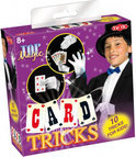 Card Tricks 2