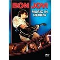 Bon Jovi: Music in Review