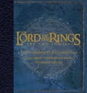 The Lord Of The Rings 2 - Two Towers: The Complete Recordings