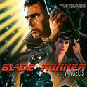 Blade Runner -Hq-