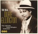 The Real... Duke Ellington