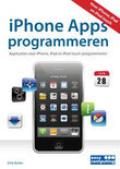 iPhone Apps programmeren