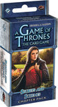 Game of Thrones LCG Secrets And Schemes