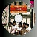 Hindi Wort für Wort. Kauderwelsch AusspracheTrainer. CD