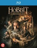 The Hobbit 2: The Desolation Of Smaug (Blu-ray)