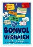 Bomvol zomerverhalen  / 2014