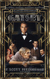 De grote Gatsby