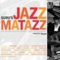 Jazzmatazz Vol.4 - The Hip Hop Jazz Messenger (speciale uitgave)