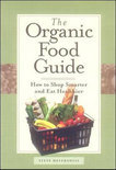 Organic Food And How To Buy It