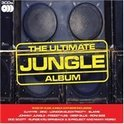 Ultimate Jungle Album