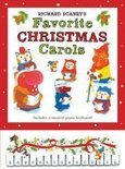 Richard Scarry's Favorite Christmas Carols