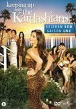 Keeping Up With The Kardashians - Seizoen 1