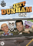 Jeff Dunham - The Jeff Dunham Show