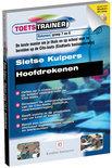 Karakter Interactive Toetstrainer Rekenen - Hoofdrekenen