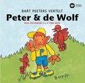 Bart Peeters vertelt: Peter & de Wolf