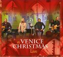 A Venice Christmas Live
