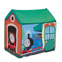Thomas Wendy House