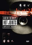 Hot Joints -Umd-