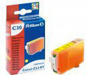 Inkcartridge CLI-8Y yellow