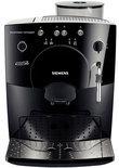 Siemens TK53009 Volautomaat Espressomachine